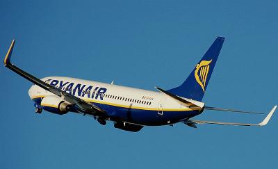 Ryanair tampere bremen 2017